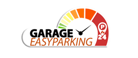 garage easy parking parcheggio salerno