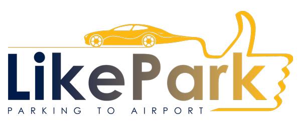 parcheggio aeroporto malpensa